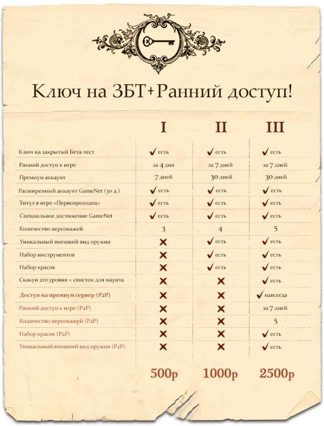 https://gn845.cdn.gamenet.ru/TY0XuxpRYk/JjSx/l_5iZUm.jpg